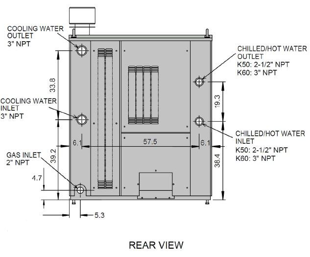 Wiring Dfi Accel Diagram Superram H on